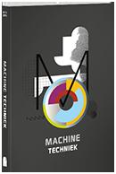 machinetechniek