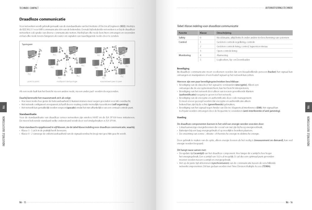 00_tc_-automatiseringstechniek_boek-104