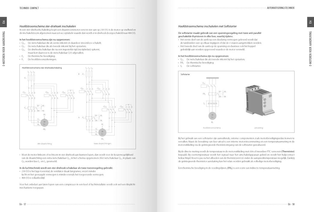 00_tc_-automatiseringstechniek_boek-11