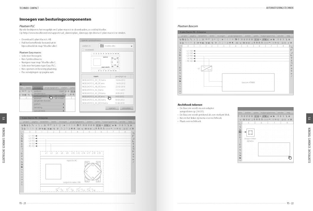 00_tc_-automatiseringstechniek_boek-115