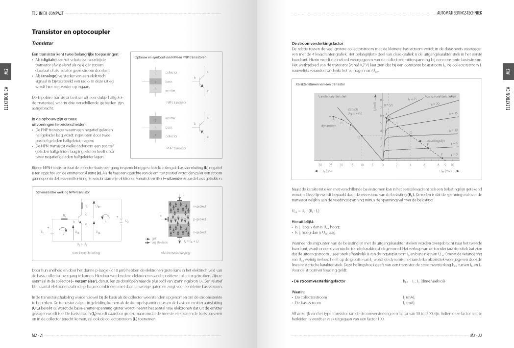 00_tc_-automatiseringstechniek_boek-38
