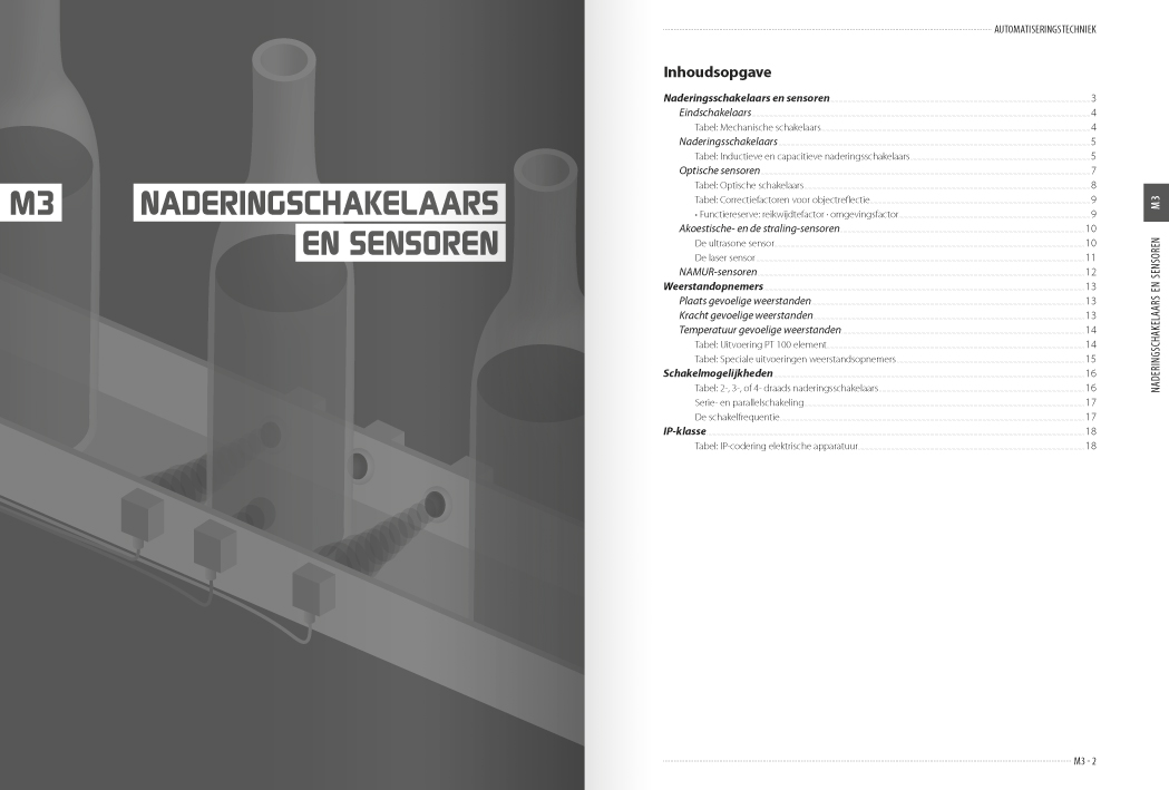 00_tc_-automatiseringstechniek_boek-42