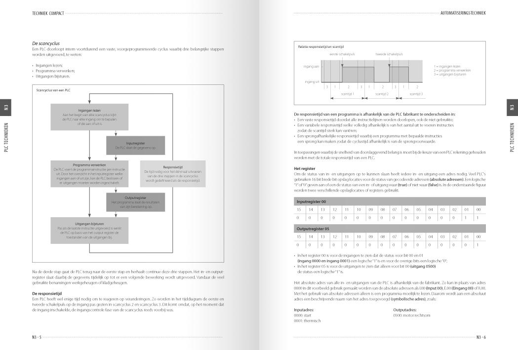 00_tc_-automatiseringstechniek_boek-53