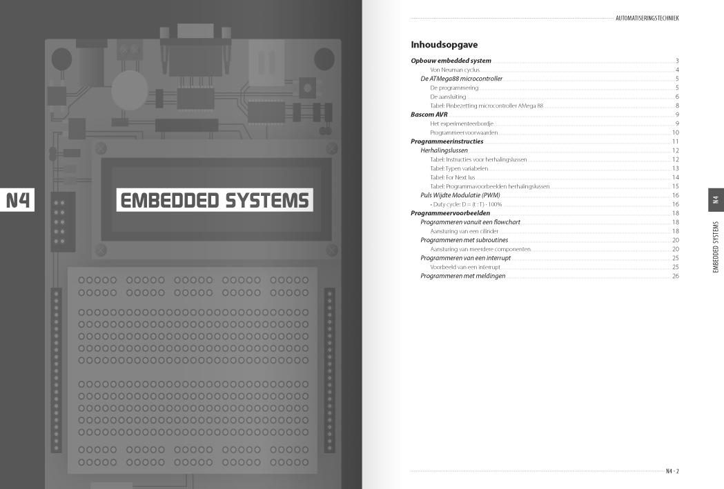 00_tc_-automatiseringstechniek_boek-74
