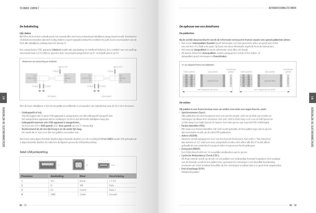 00_tc_-automatiseringstechniek_boek-95