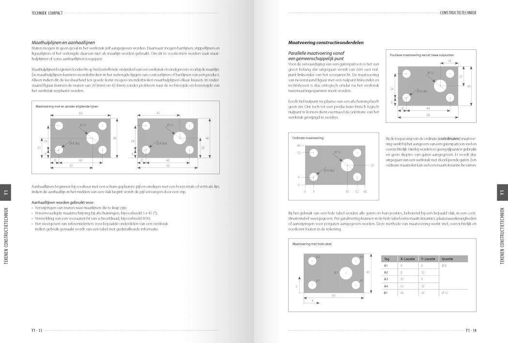 00_tc_constructietechniek_boek_123