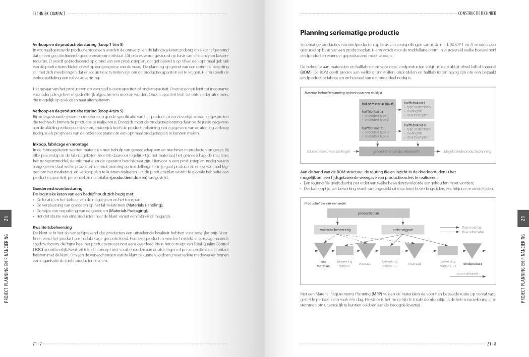 00_tc_constructietechniek_boek_131
