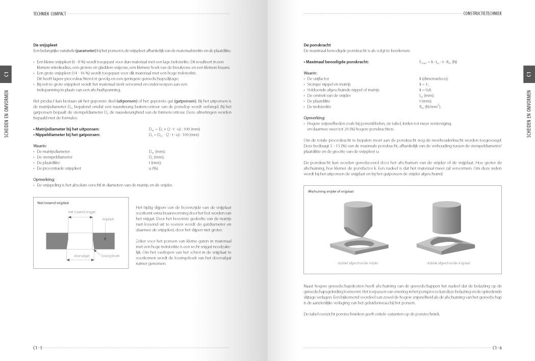 00_tc_constructietechniek_boek_28