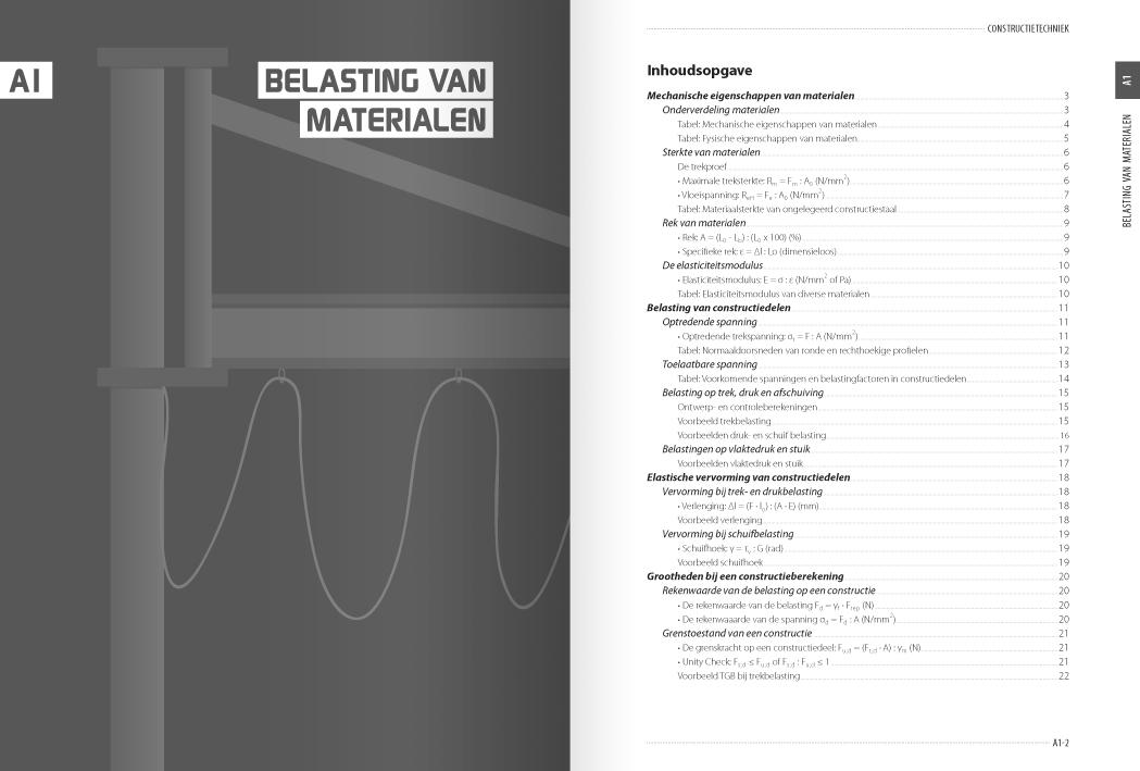 00_tc_constructietechniek_boek_3