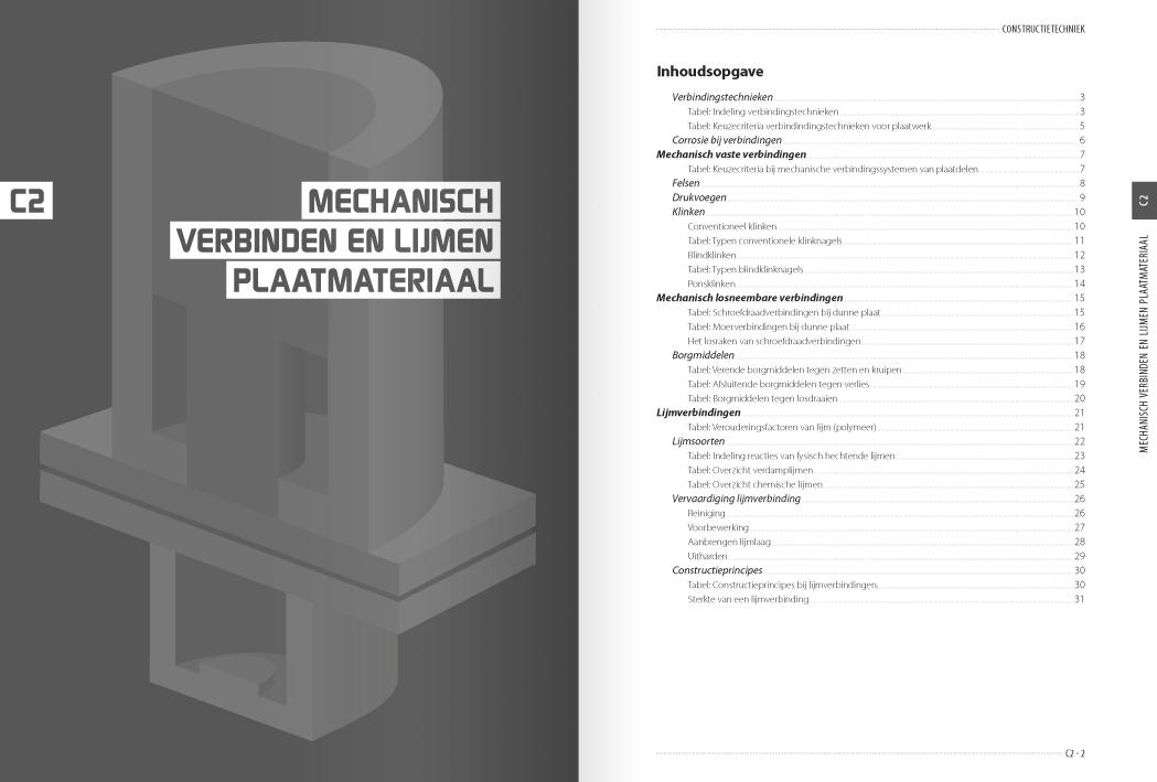 00_tc_constructietechniek_boek_42