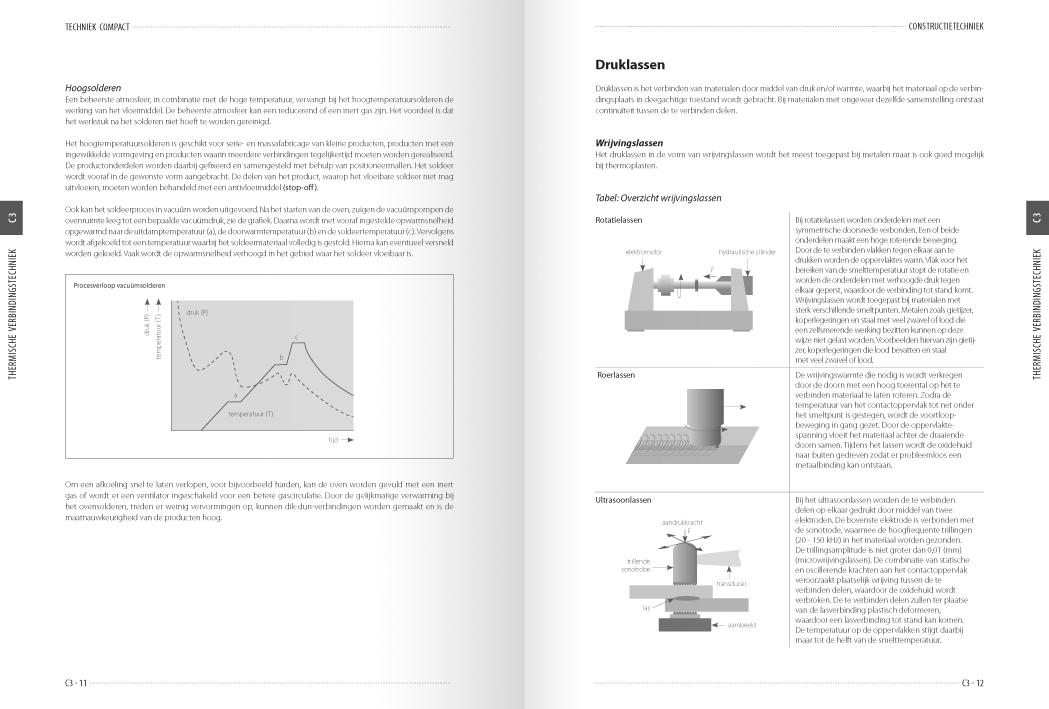 00_tc_constructietechniek_boek_63