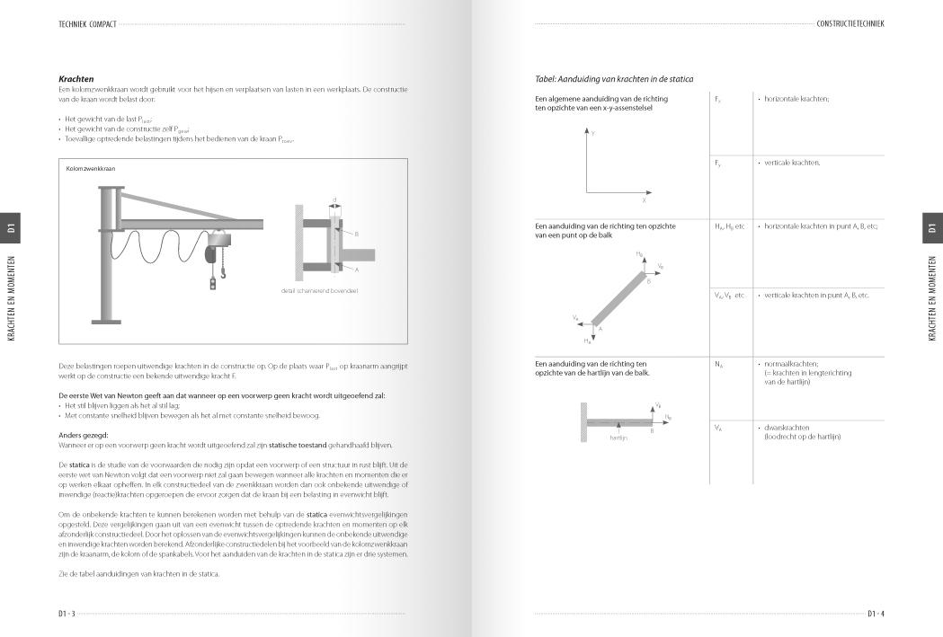 00_tc_constructietechniek_boek_72