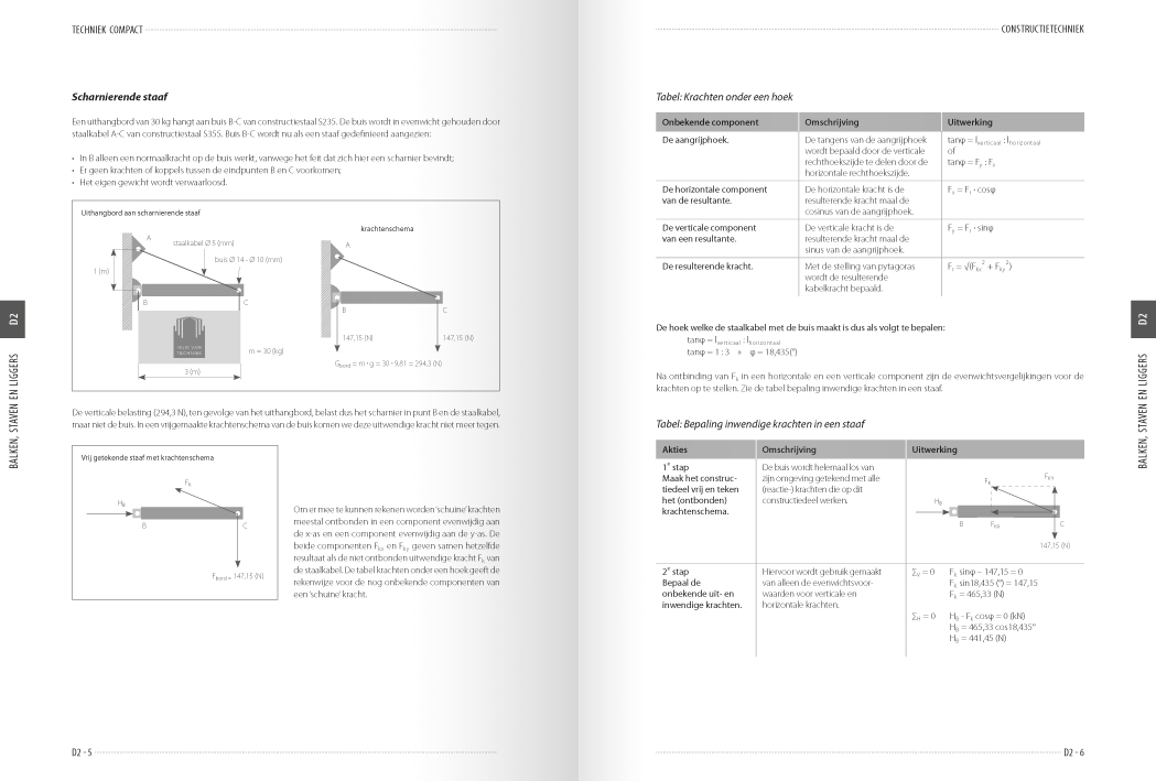 00_tc_constructietechniek_boek_83