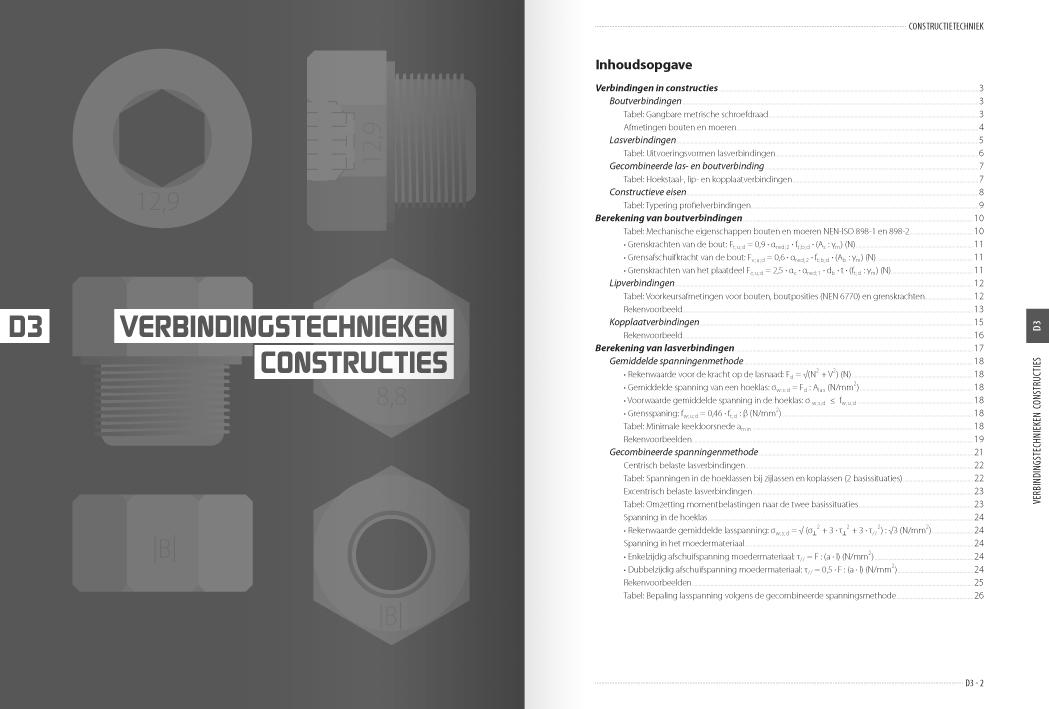 00_tc_constructietechniek_boek_92