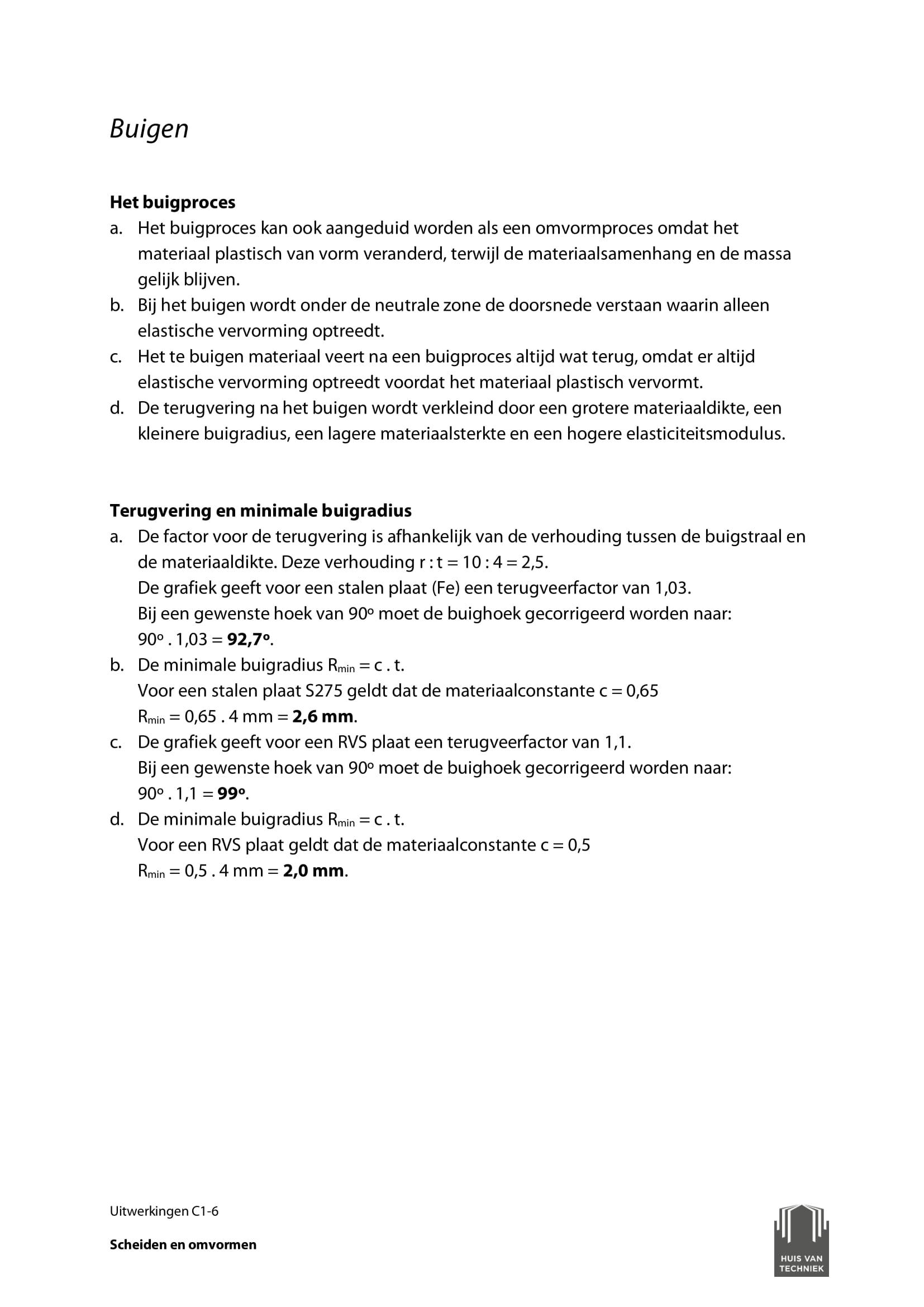 C1_uitwerkingen-6