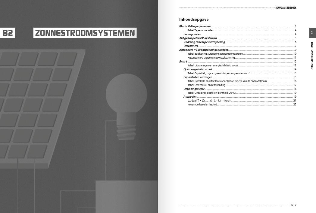 00_TC_duurzametechniek_Boek_3