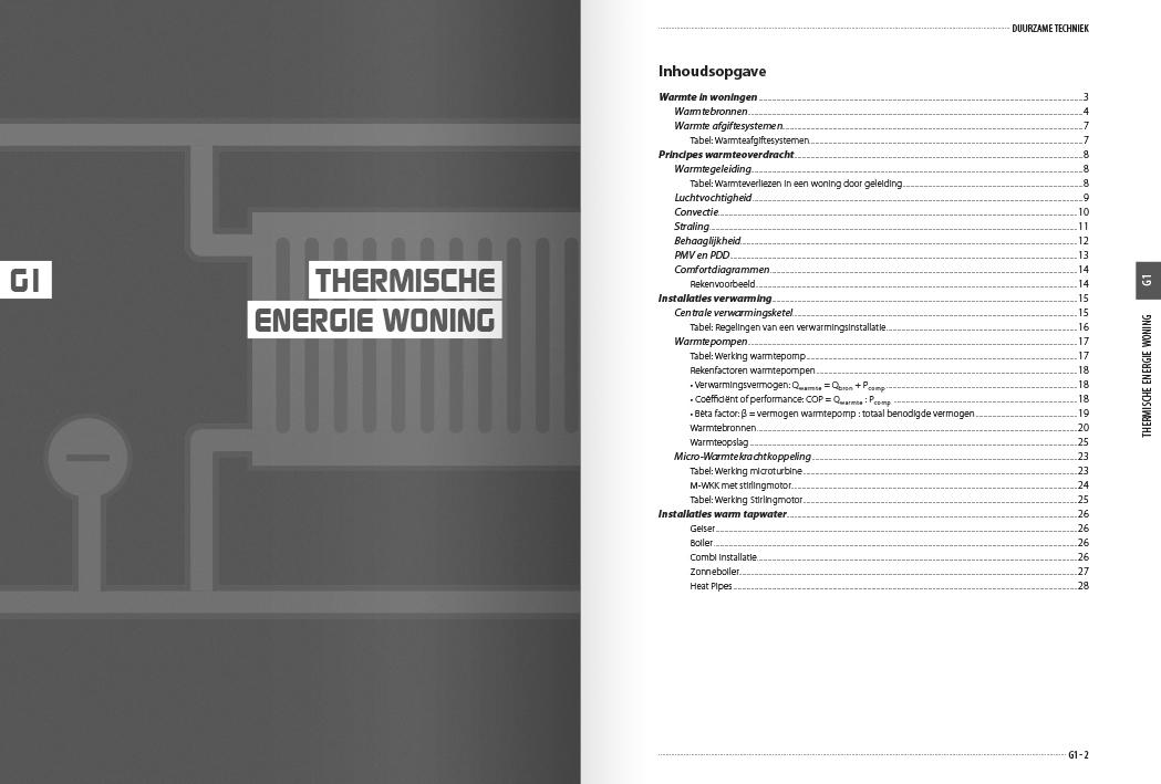 00_TC_duurzametechniek_Boek_7