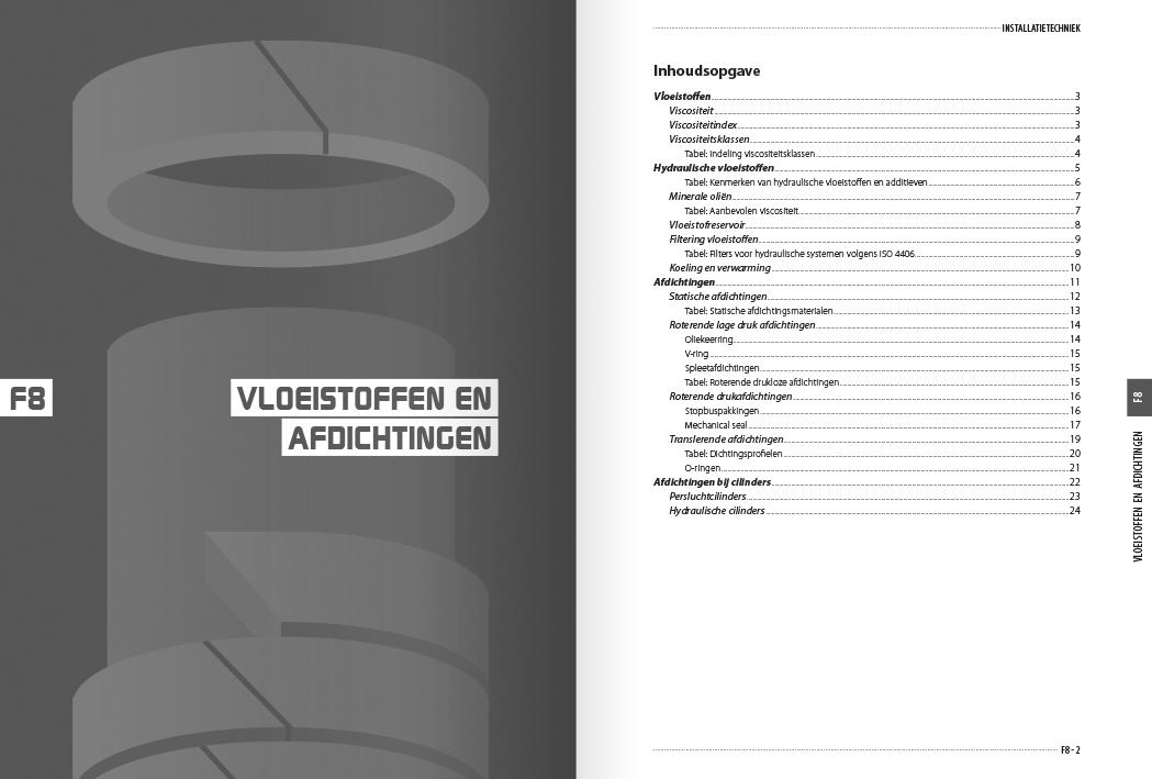 00_TC_installatietechniek_Boek_10