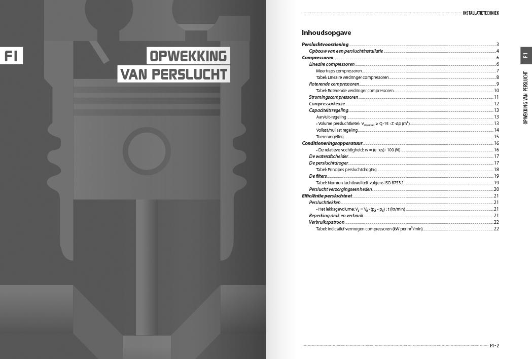00_TC_installatietechniek_Boek_3