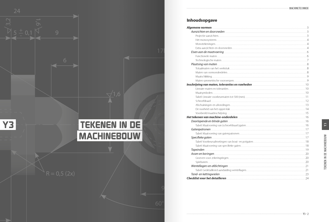 00_tc_-machinetechniek_boek-129