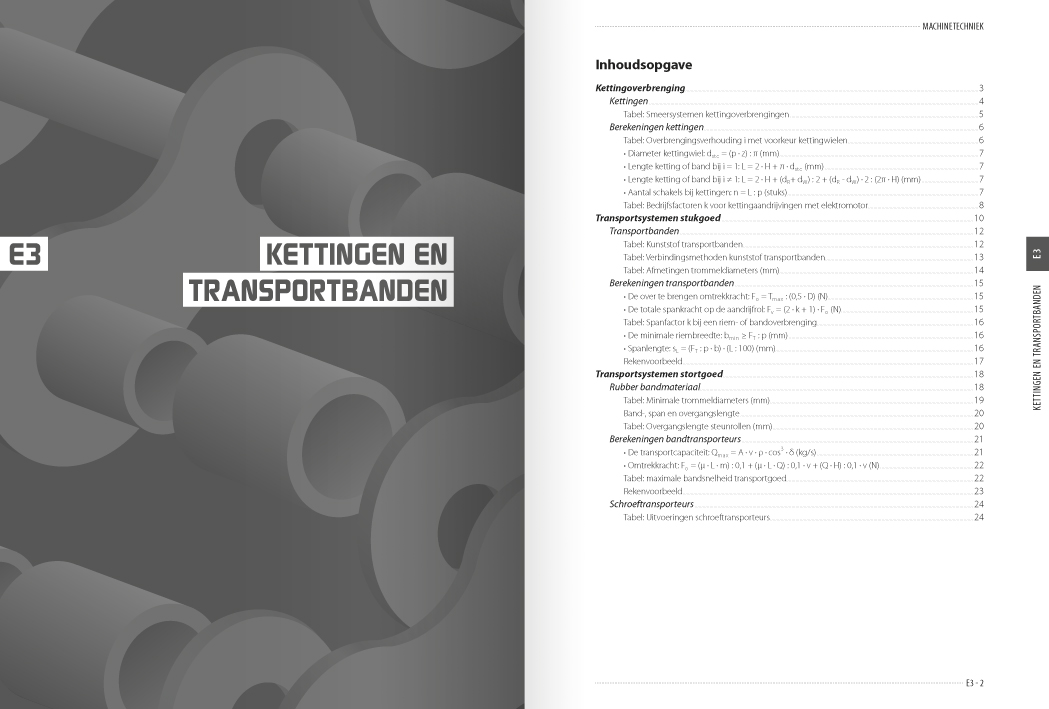 00_tc_-machinetechniek_boek-74