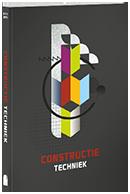 constructietechniek
